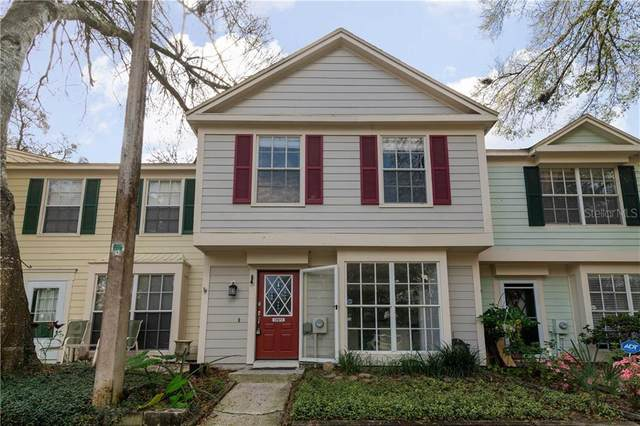 13972 Fletchers Mill Drive, Tampa, FL 33613 (MLS #T3292465) :: Pepine Realty