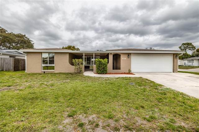 7835 Farmlawn Drive, Port Richey, FL 34668 (MLS #T3292490) :: Burwell Real Estate