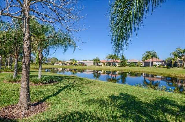 15950 Cobble Mill Drive, Wimauma, FL 33598 (MLS #T3292535) :: Positive Edge Real Estate