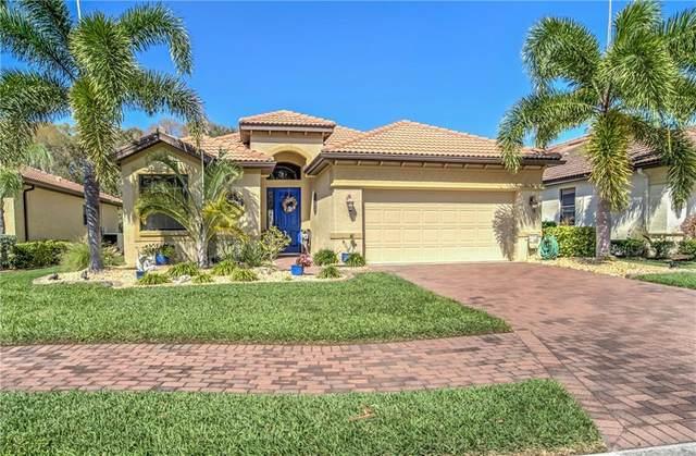3813 80TH Drive E, Sarasota, FL 34243 (MLS #T3292538) :: BuySellLiveFlorida.com