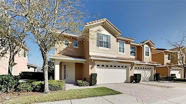 2038 Michael Tiago Circle, Maitland, FL 32751 (MLS #T3292549) :: Everlane Realty