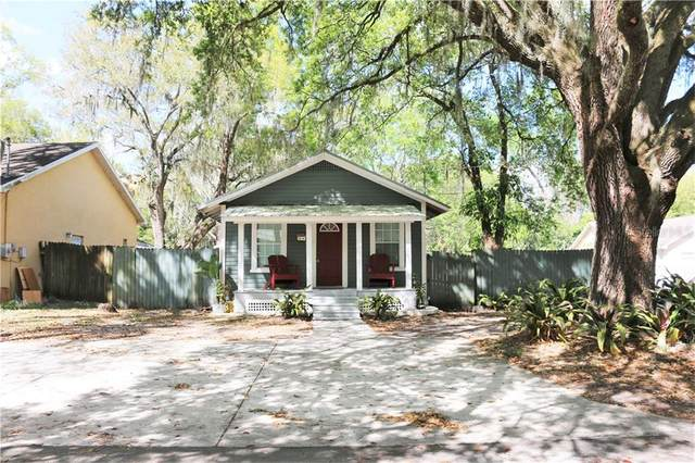 510 E Lee Street, Plant City, FL 33563 (MLS #T3292567) :: Everlane Realty