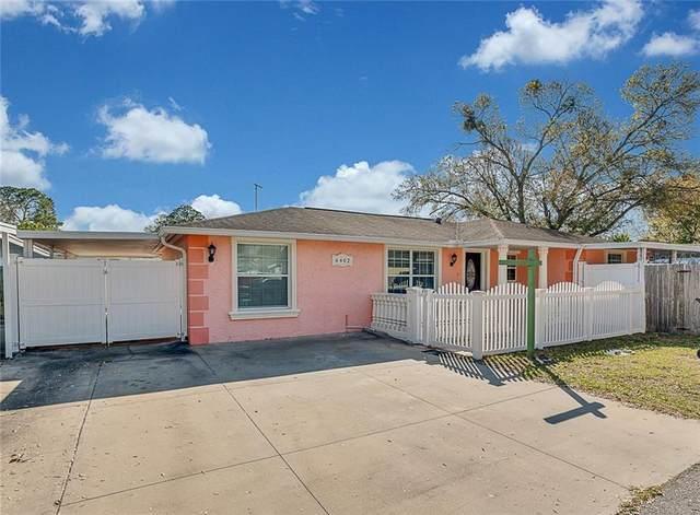 6402 Derby Court, Tampa, FL 33634 (MLS #T3292570) :: Bustamante Real Estate