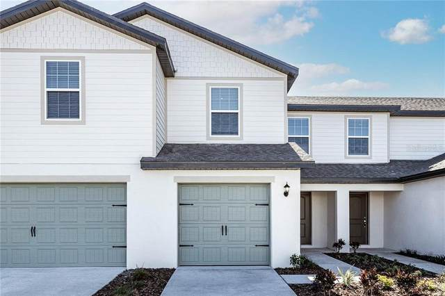 5377 Companion Lane, Tampa, FL 33619 (MLS #T3292619) :: Team Borham at Keller Williams Realty