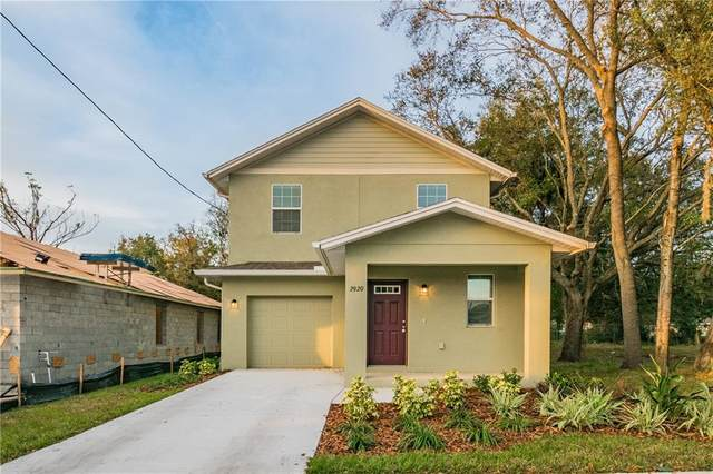 2903 E 28TH Avenue, Tampa, FL 33605 (MLS #T3292643) :: The Duncan Duo Team