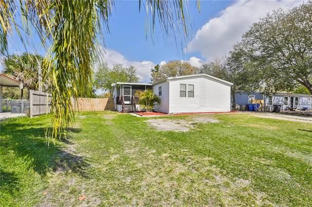 5011 Marc Drive, Tampa, FL 33619 (MLS #T3292659) :: Team Borham at Keller Williams Realty
