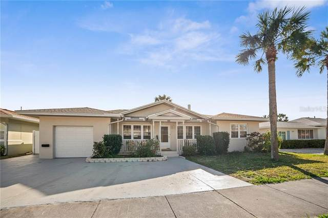 753 Mandalay Avenue, Clearwater, FL 33767 (MLS #T3292660) :: Bustamante Real Estate