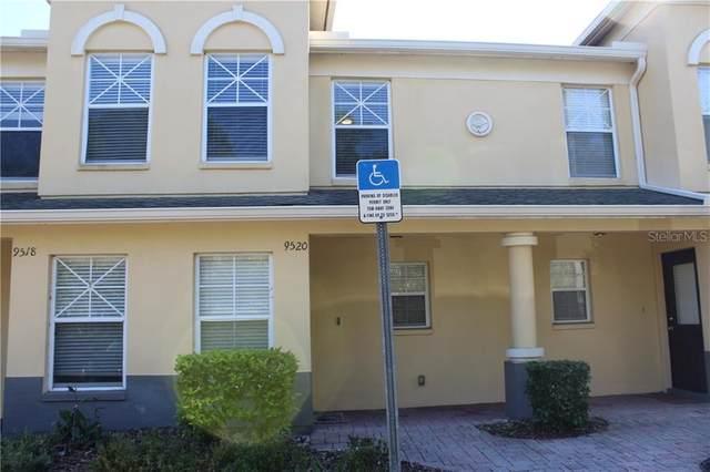 Tampa, FL 33635 :: Visionary Properties Inc