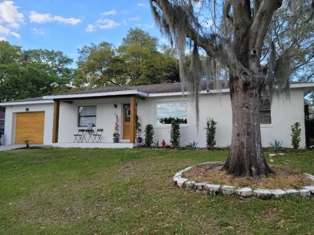Lakeland, FL 33809 :: BuySellLiveFlorida.com