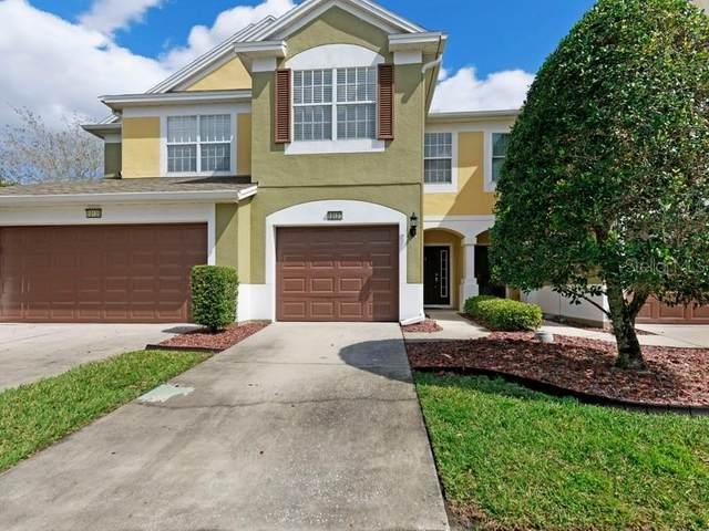 10133 Westpark Preserve Boulevard, Tampa, FL 33625 (MLS #T3292707) :: Zarghami Group