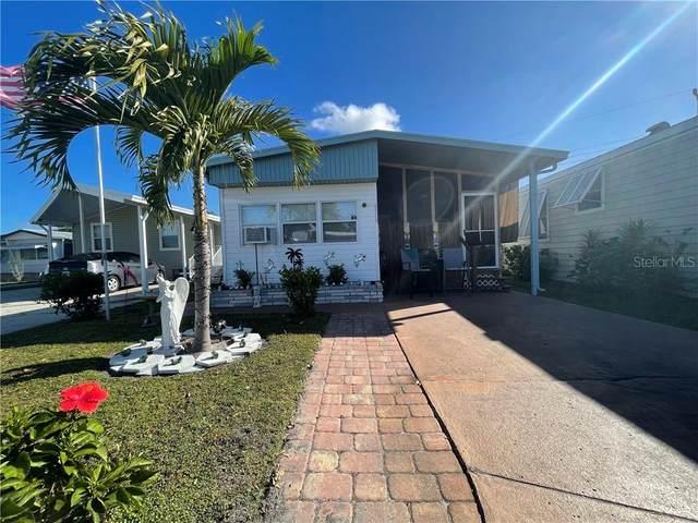 6519 New Jersey Street, Bradenton, FL 34207 (MLS #T3292759) :: Prestige Home Realty