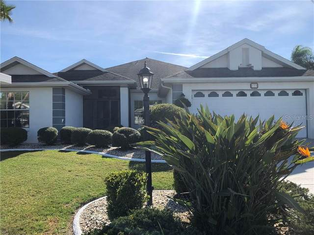 733 Winterbrooke Way, Sun City Center, FL 33573 (MLS #T3292773) :: Team Pepka