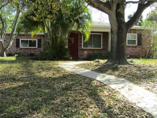 4012 W Waterman Avenue, Tampa, FL 33609 (MLS #T3292797) :: Delgado Home Team at Keller Williams