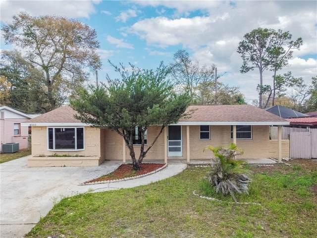 4503 Eden Rock Road, Tampa, FL 33634 (MLS #T3292808) :: Medway Realty