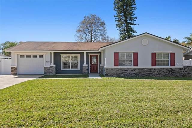 8261 Malvern Circle, Tampa, FL 33634 (MLS #T3292816) :: Premium Properties Real Estate Services