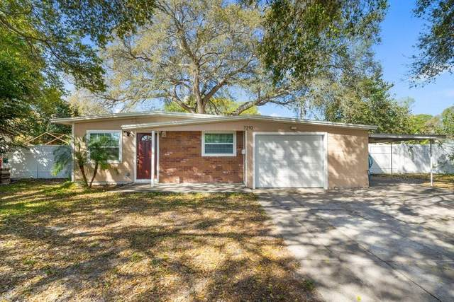 7210 15TH Street N, St Petersburg, FL 33702 (MLS #T3292836) :: Medway Realty