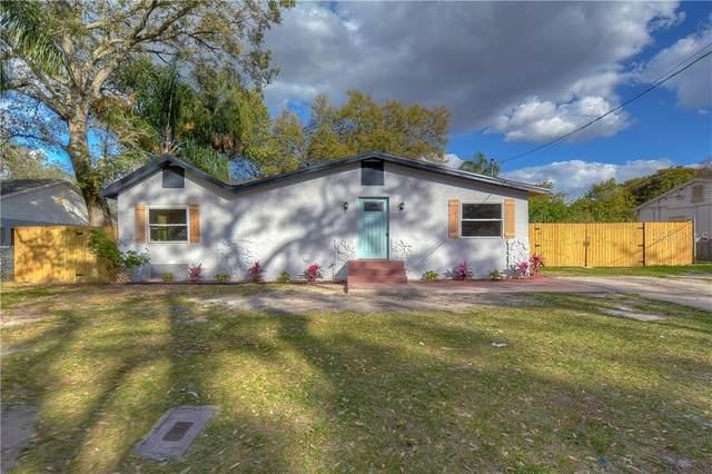8715 N Dexter Avenue, Tampa, FL 33604 (MLS #T3292849) :: Delgado Home Team at Keller Williams