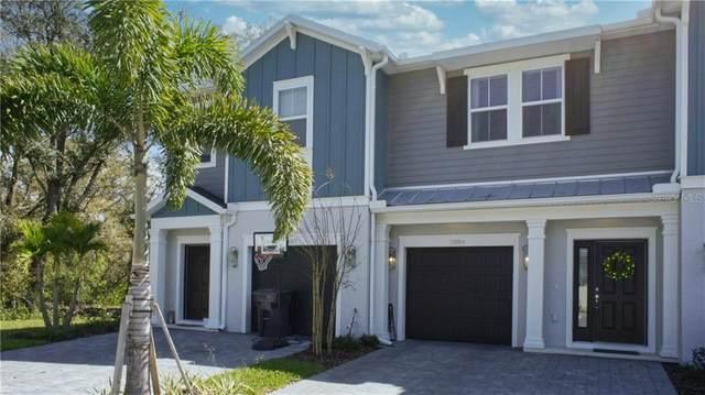 2804 Grand Kemerton Place, Tampa, FL 33618 (MLS #T3292912) :: Delgado Home Team at Keller Williams