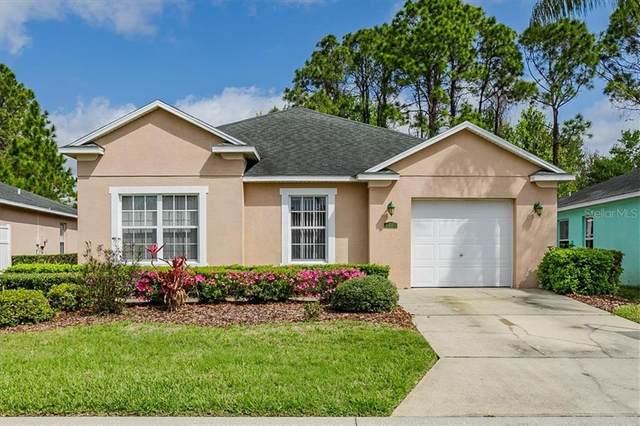 416 Reserve Drive, Davenport, FL 33896 (MLS #T3292983) :: Bob Paulson with Vylla Home
