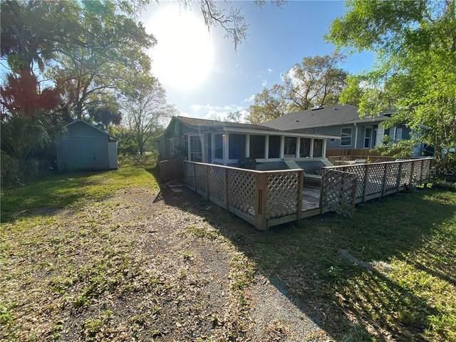 11408 Memorial Highway, Tampa, FL 33635 (MLS #T3293006) :: Premium Properties Real Estate Services
