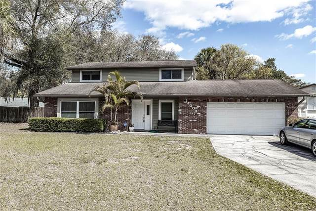 14003 Tish Place, Tampa, FL 33613 (MLS #T3293078) :: Realty Executives Mid Florida
