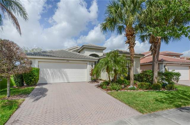 4934 Sandy Brook Circle, Wimauma, FL 33598 (MLS #T3293098) :: Pepine Realty
