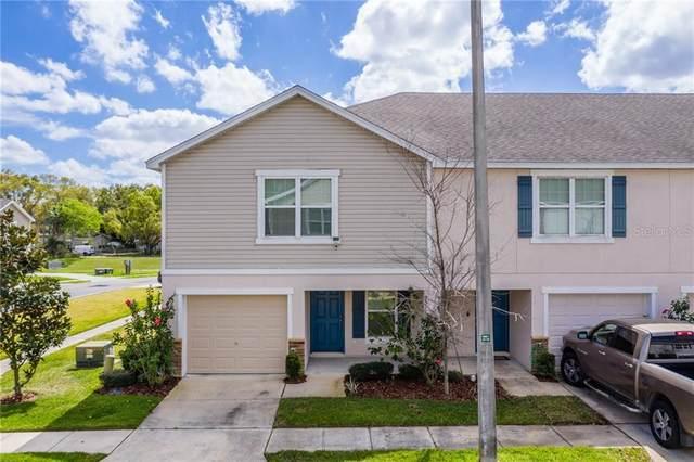 9511 Ashburn River Lane, Tampa, FL 33610 (MLS #T3293160) :: RE/MAX Marketing Specialists