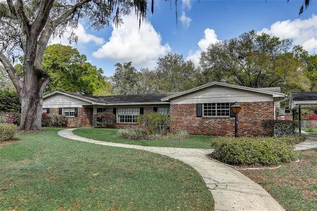 1506 W Windhorst Road, Brandon, FL 33510 (MLS #T3293162) :: Premium Properties Real Estate Services