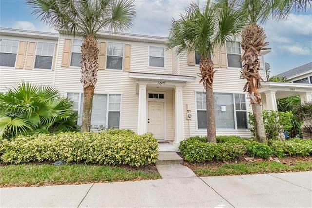 12215 Country White Circle, Tampa, FL 33635 (MLS #T3293262) :: The Price Group