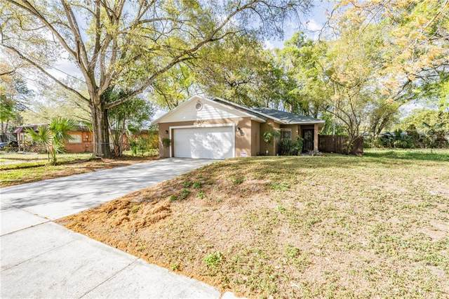 5110 E 17TH Avenue, Tampa, FL 33619 (MLS #T3293292) :: Realty One Group Skyline / The Rose Team