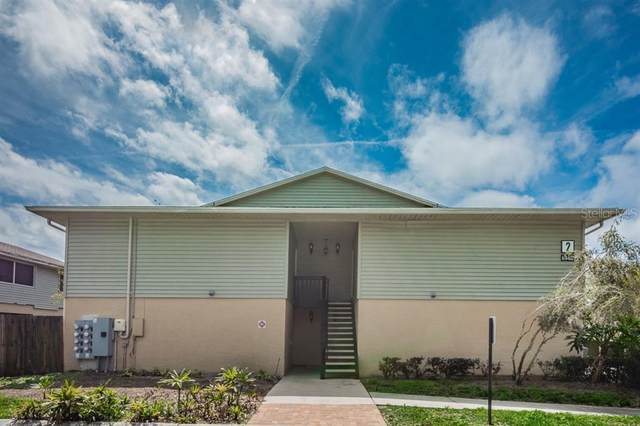 219 Red Maple Place #219, Brandon, FL 33510 (MLS #T3293335) :: Premium Properties Real Estate Services