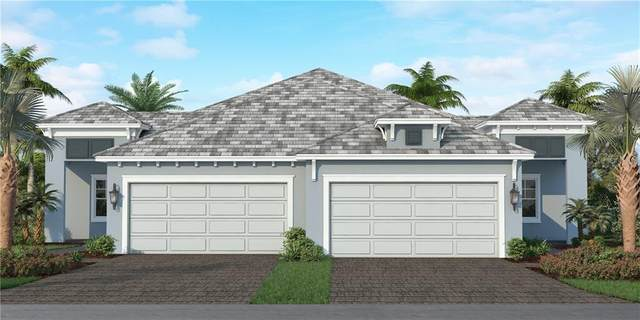 6263 Cassia Street, Bradenton, FL 34203 (MLS #T3293341) :: The Hesse Team