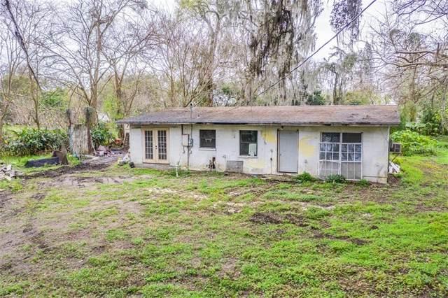 312 W Us Highway 92, Seffner, FL 33584 (MLS #T3293358) :: Positive Edge Real Estate