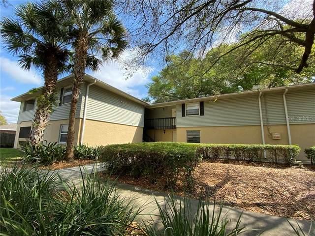245 Thorn Tree Place #245, Brandon, FL 33510 (MLS #T3293365) :: Premium Properties Real Estate Services