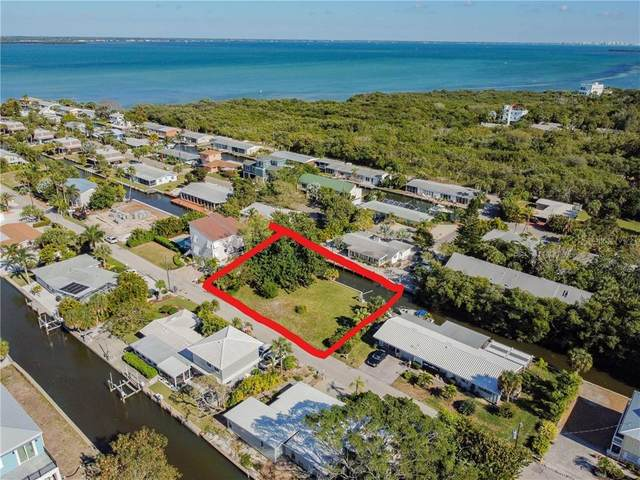 656 Tarawitt Drive, Longboat Key, FL 34228 (MLS #T3293393) :: The Heidi Schrock Team