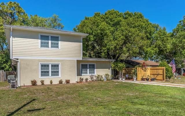 6547 49TH Avenue N, St Petersburg, FL 33709 (MLS #T3293398) :: Sell & Buy Homes Realty Inc
