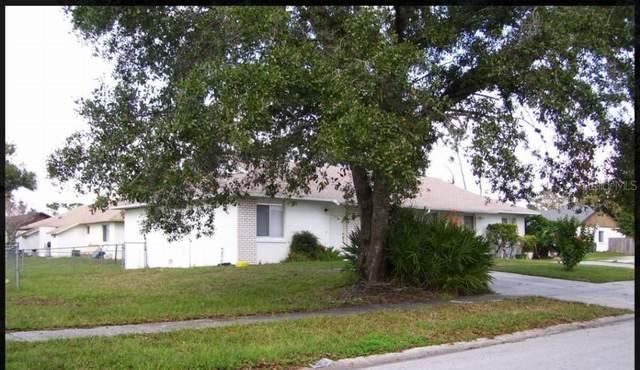 1210 Ravida Circle, Orlando, FL 32825 (MLS #T3293418) :: Vacasa Real Estate
