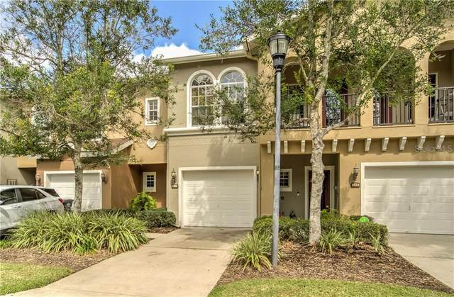 310 Summer Clouds Pl, Brandon, FL 33511 (MLS #T3293449) :: Everlane Realty