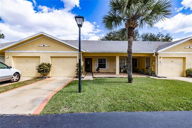 3221 Queen Palms Court, Kissimmee, FL 34747 (MLS #T3293463) :: Godwin Realty Group