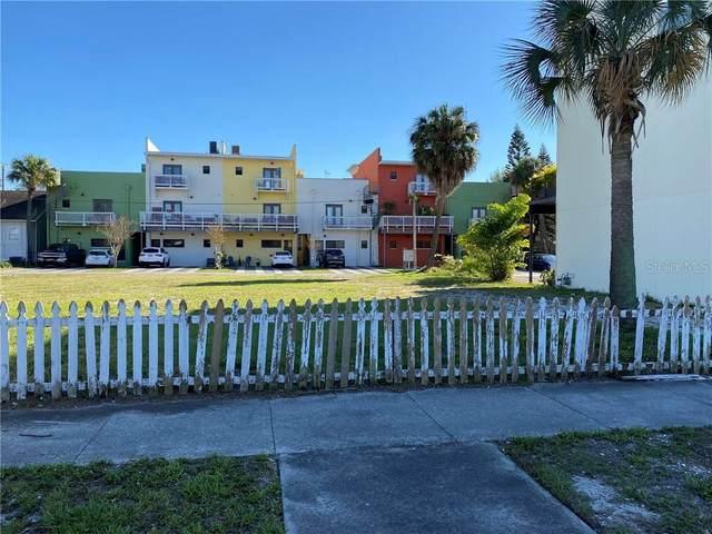 1913 E 5TH Avenue, Tampa, FL 33605 (MLS #T3293467) :: Pepine Realty