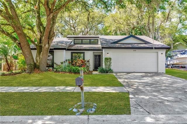 1610 Long Pond Drive, Valrico, FL 33594 (MLS #T3293484) :: Everlane Realty