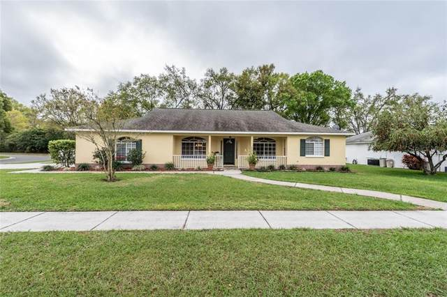 202 Bryan Oak Ave, Brandon, FL 33511 (MLS #T3293509) :: Positive Edge Real Estate