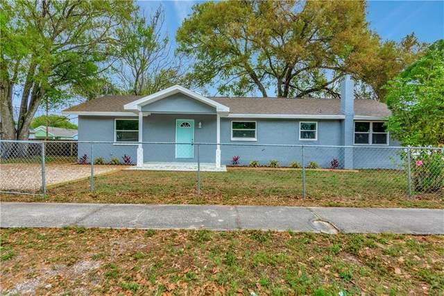 5500 40TH Street N, St Petersburg, FL 33714 (MLS #T3293550) :: Vacasa Real Estate
