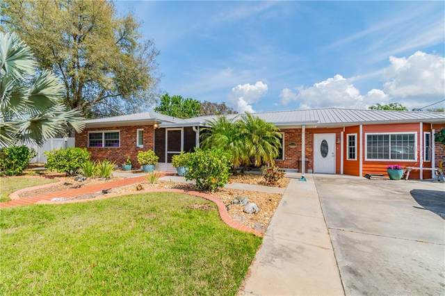 2110 Malibu Drive, Brandon, FL 33511 (MLS #T3293652) :: Premium Properties Real Estate Services