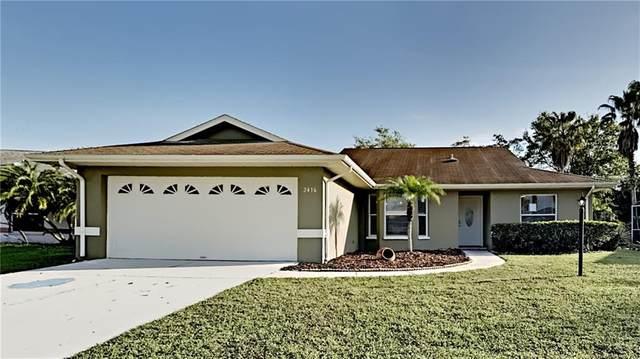 2416 7TH Court E, Ellenton, FL 34222 (MLS #T3293665) :: Everlane Realty