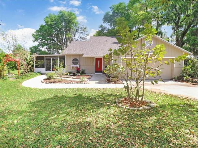 625 5TH Street, Valrico, FL 33594 (MLS #T3293727) :: Bob Paulson with Vylla Home