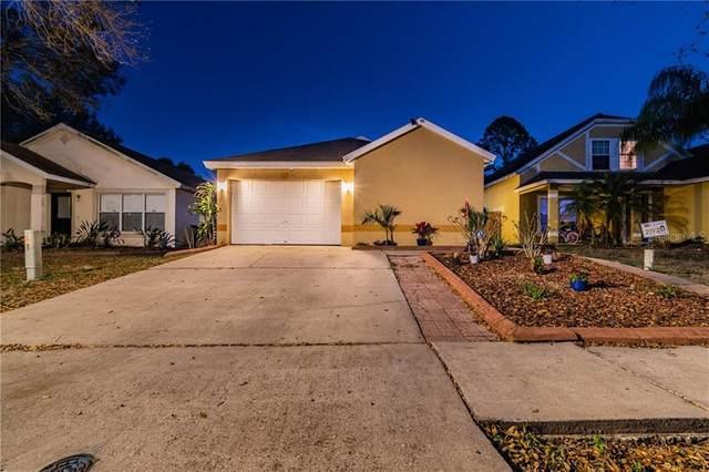 Valrico, FL 33594 :: Prestige Home Realty