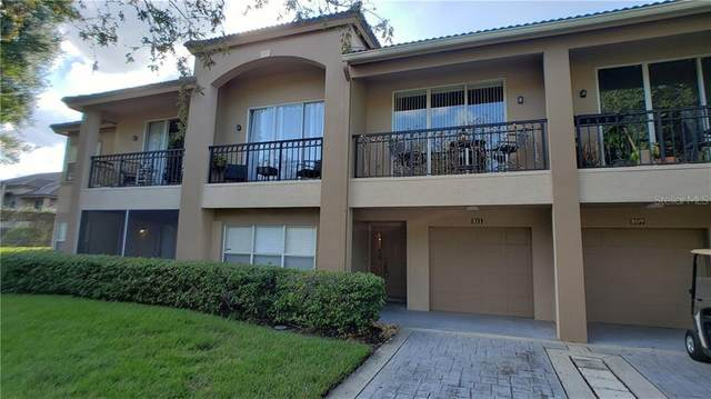 811 Island Walk Drive #811, Tampa, FL 33602 (MLS #T3293753) :: Sarasota Property Group at NextHome Excellence