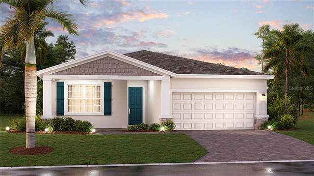 1859 Good Neighbor Loop, Kissimmee, FL 34744 (MLS #T3293770) :: Godwin Realty Group