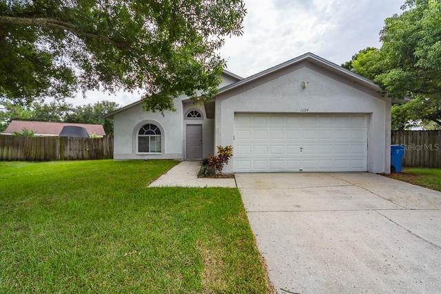 Tampa, FL 33635 :: Bob Paulson with Vylla Home
